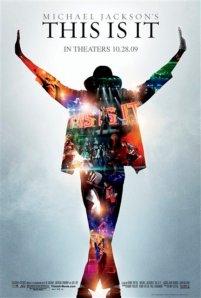 Film Michael Jackson