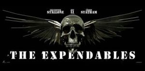 theexpendablespromotrailer