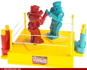 win-pictures-rockem-sockem-robots