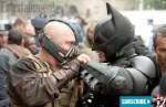 the-dark-knight-rises-bane-batman